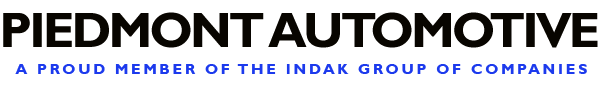 Piedmont Automotive